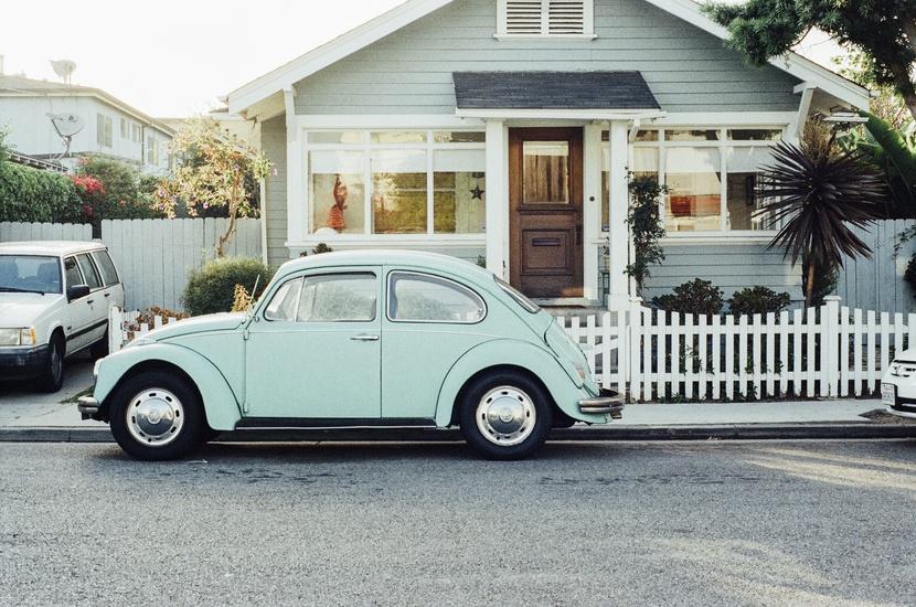 Maximale hypotheek