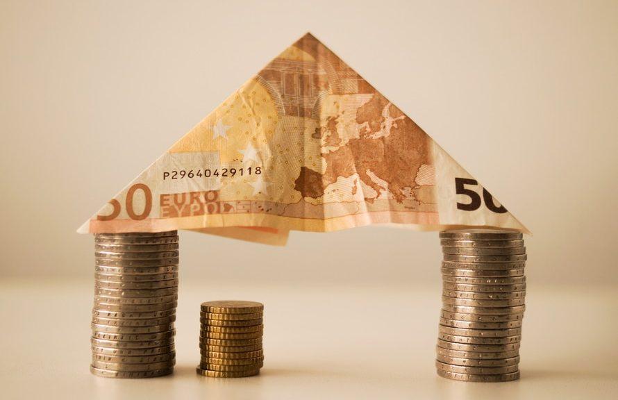 7 redenen om je aflossingsvrije hypotheek af te lossen