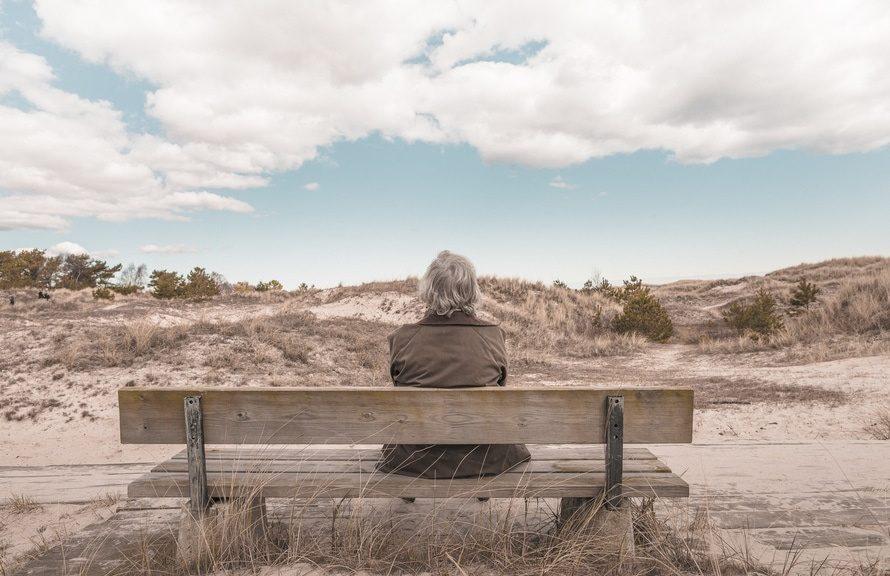 Pensioen en hypotheek