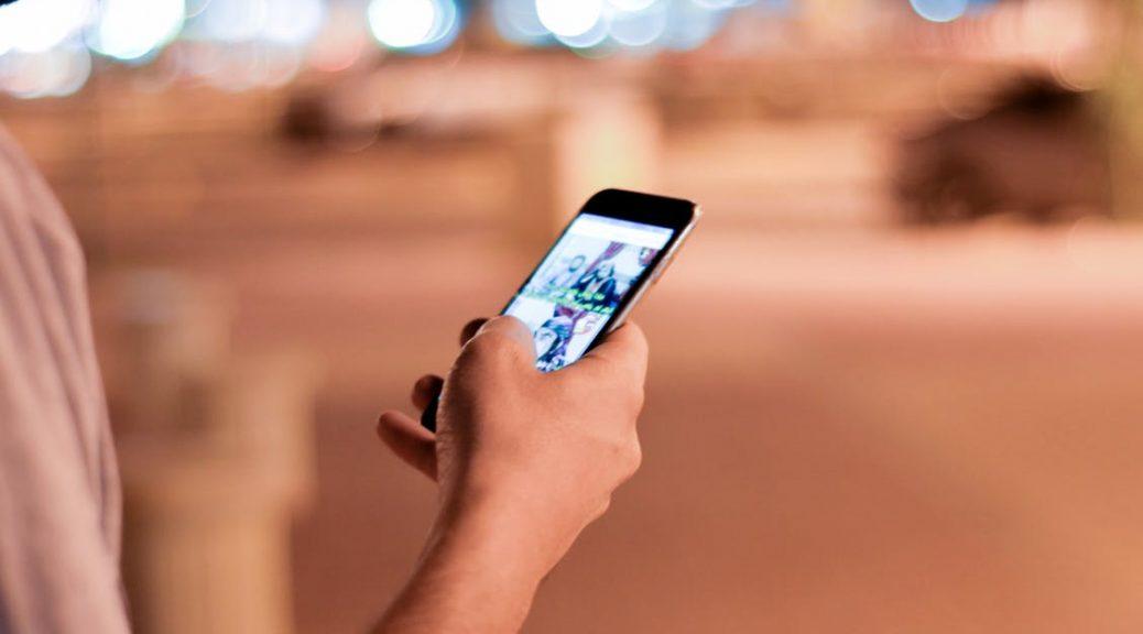 Mobiele telefoon abonnement en BKR